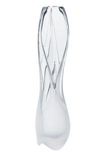 Ваза Visio Lalique