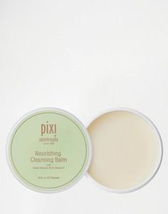 Питательный очищающий бальзам Pixi 90 мл - Бесцветный