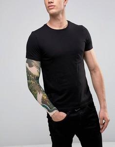 Татуировка-рукав ASOS - Мульти