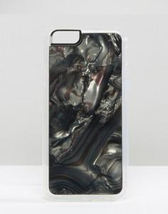 Чехол для iPhone 6/6S Zero Gravity Slate - Мульти