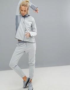 Спортивные штаны Under Armour Performance - Серый