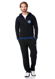 Спортивный костюм H.I.S.