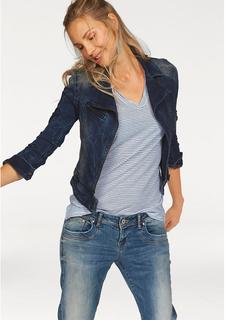 """Куртка """"Ellen"""""""