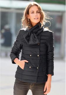 Куртка Venca