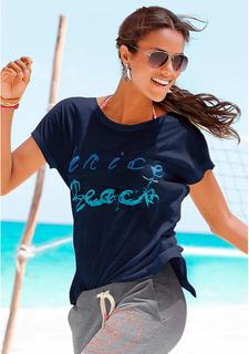 Пляжная кофточка VENICE BEACH