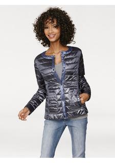 Куртка, 2 части Linea Tesini