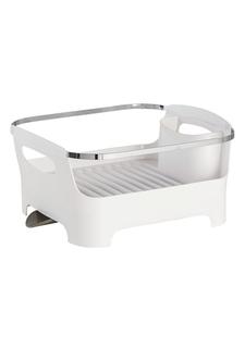 Подставка для посуды Heine Home