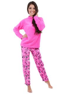 Пижама INTIWEAR
