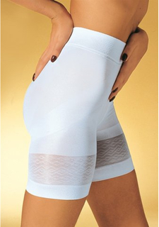 Формирующие панталоны, 3 пары DISEE