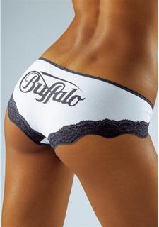 Трусики, 3 штуки Buffalo