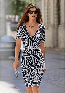 Платье CHILLYTIME