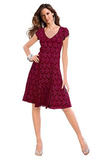 Платье Classics collection