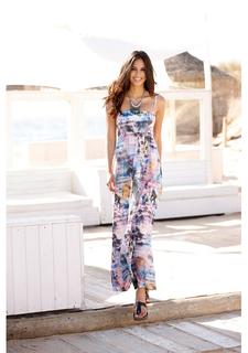 Макси-платье Laura Scott