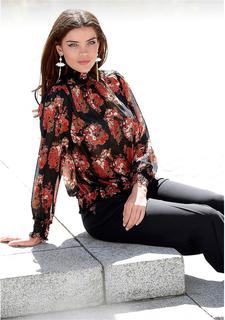 Блузка MY STYLE