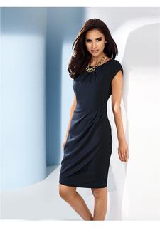 Платье футляр Class International