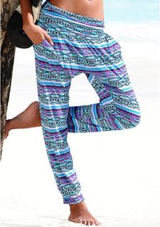 Пляжные брюки s.Oliver