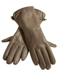 Перчатки Heine