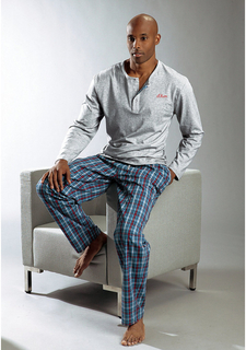Пижама s.Oliver