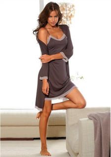 Ночная сорочка Marie Claire