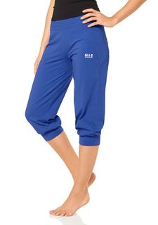 Спортивные брюки 3/4 H.I.S H.I.S.