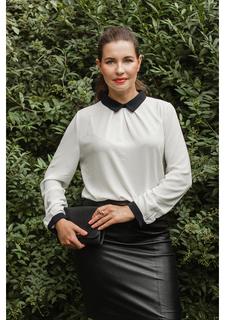 Блузка PERFECT J