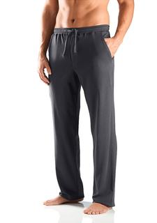 Спортивные брюки Schiesser