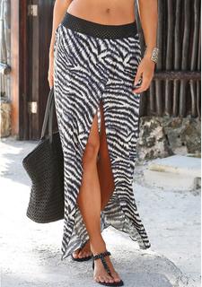 Пляжная юбка Lascana