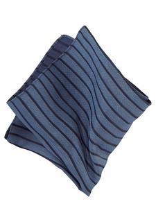 Нагрудный платок Class International