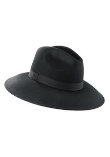 Шляпа Collezione