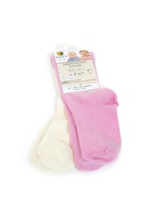 Комплект: носки 2 пары Janus