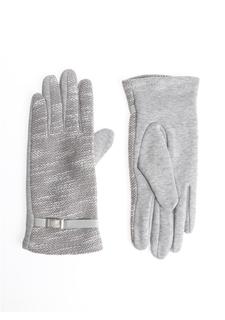 Перчатки Venca