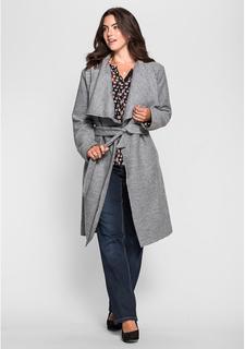 Пальто sheego