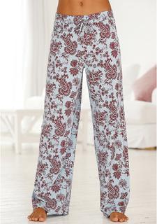 Пижамные брюки Buffalo