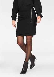 Мини-юбка tamaris