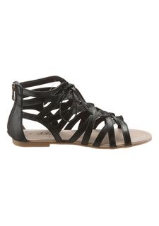 Римские сандалии s.Oliver