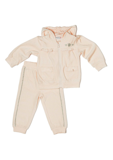 Комплект: куртка + брюки Babaluno