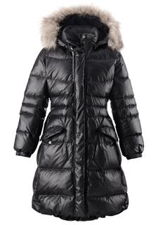 Пальто Reima