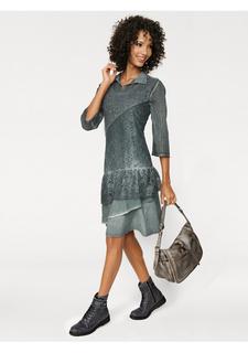 Платье, 2 части Linea Tesini