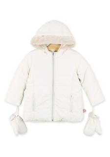 Куртка Coccodrillo