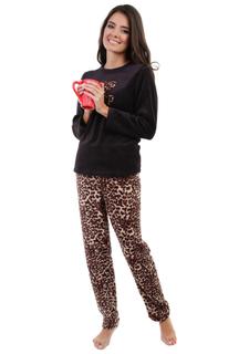 Пижама SMART LOUNGEWEAR
