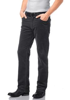 Вельветовые брюки Arizona