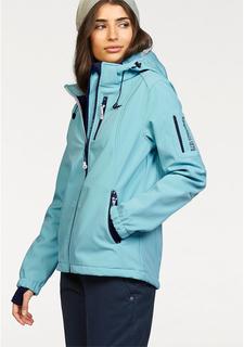 Куртка Kangaroos