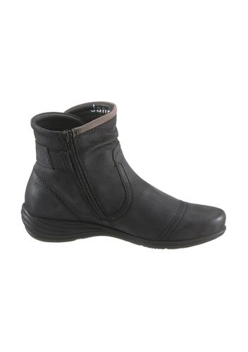Ботинки JANA FASHION