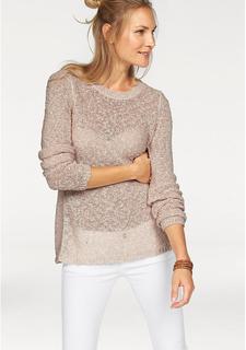 "Пуловер ""Arleen"""