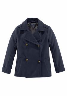 Куртка Buffalo