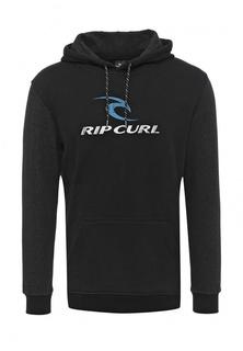 Худи Rip Curl