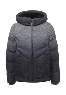 Куртка утепленная Rip Curl