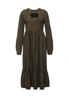 Платье Atelier Revolver