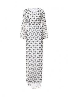 Платье Elmira Markes