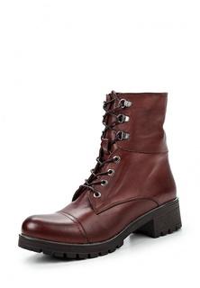 Ботинки Ms Roberta